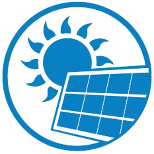 Skyline Solar Pvt Ltd