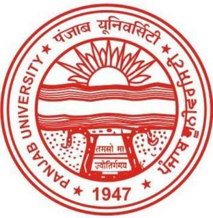 punjab-university