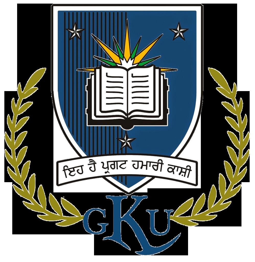 gurukashi