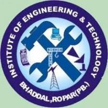 IET-Baddhal