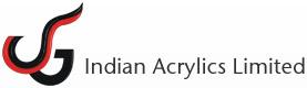 indian-acrylics