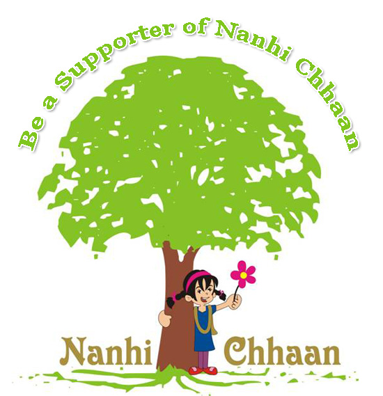 nanhi-chaan